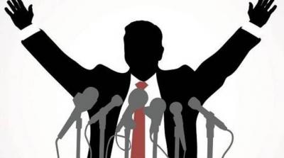 Come convincere gli elettori a votare se la campagna elettorale non finisce mai