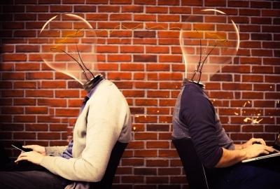 Fidarsi dentro e fuori il lavoro: tracce di solidarietà ai tempi del coworking