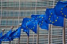 Cosa sono (e quanto servono) le agenzie europee