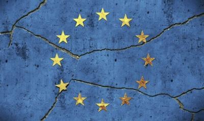 Europa sociale: vecchi e nuovi (dis)accordi