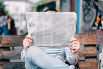 Mediatizzazione 2.0, quando le notizie sono scelte dai lettori