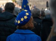 Quanto (poco) l'euro ci fa sentire europei