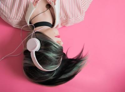 Spotify, Apple Music, Tidal e gli altri: che cosa c'è dietro alla tua playlist preferita