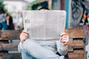 Mediatization 2.0: when readers choose their news