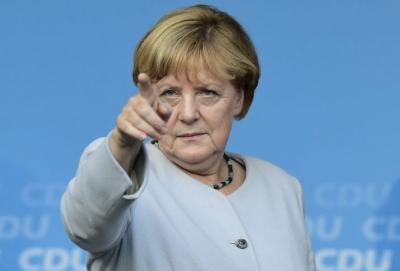 Merkel contro tutti: cosa ci insegna la pandemia sul ruolo di cancelliere