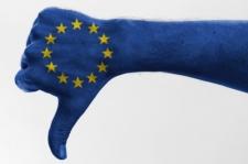 In Europa il voto euroscettico cresce coi governi di coalizione
