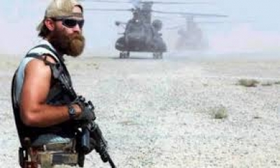 Mercenari, truppe efficienti o spietati assassini? Come cambia la reputazione di chi è pagato per fare la guerra